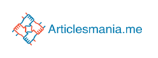ArticlesMania.Me